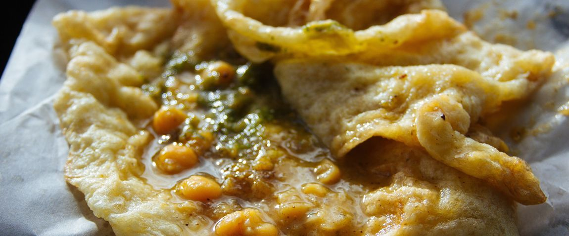 delicious trinidad and tobago cuisine