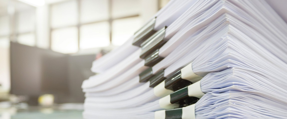 dokumenti dla vizi moldovi
