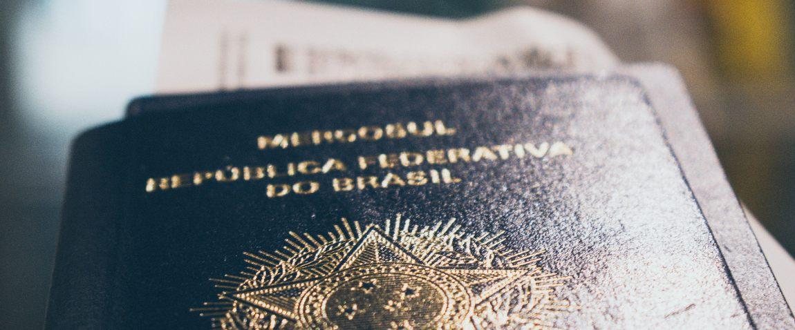 siniy pasport