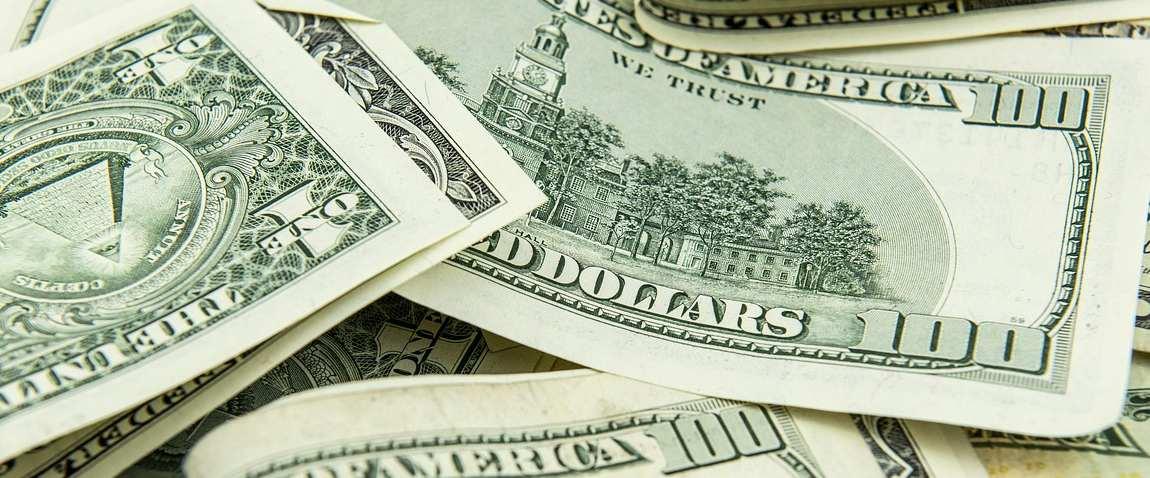 dollari v palau