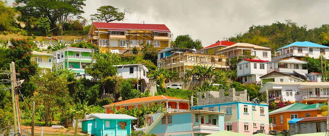 dominica rozo houses