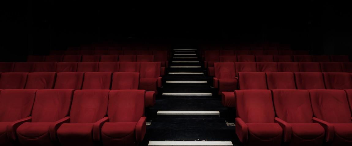 dramaticheskiy teatr