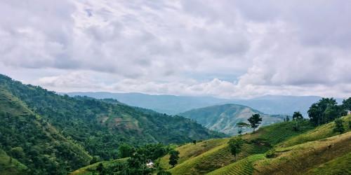 Visa steps to visit Haiti