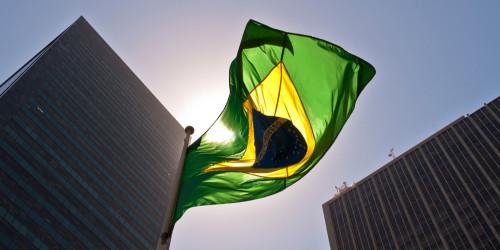 Brazil Permanent Visa