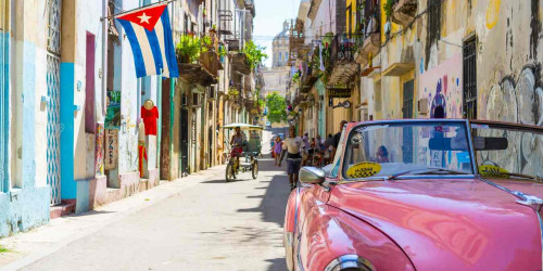 10 reasons why you should travel to Santiago de Cuba instead of Havana