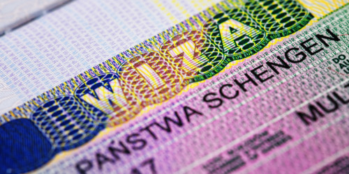 What you need to know before applying for Poland Schengen visa?