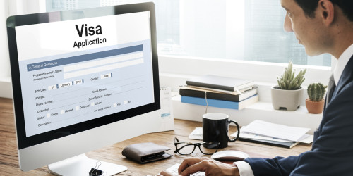 How to apply for a Romania visa?