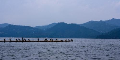 12 Instagrammable places in Rwanda
