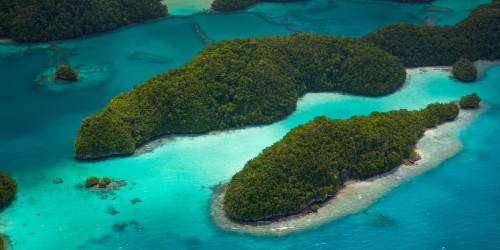 10 reasons why you should travel to American Samoa right now