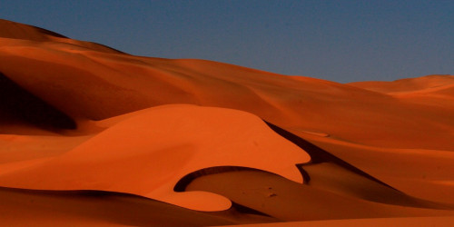 10 things I wish I knew before going to Libya