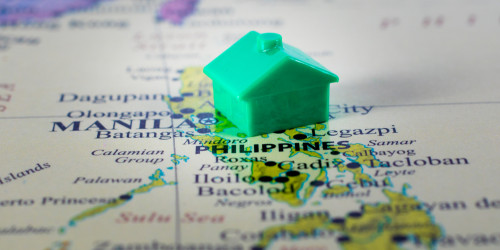 How to get a retirement visa in the Philippines?