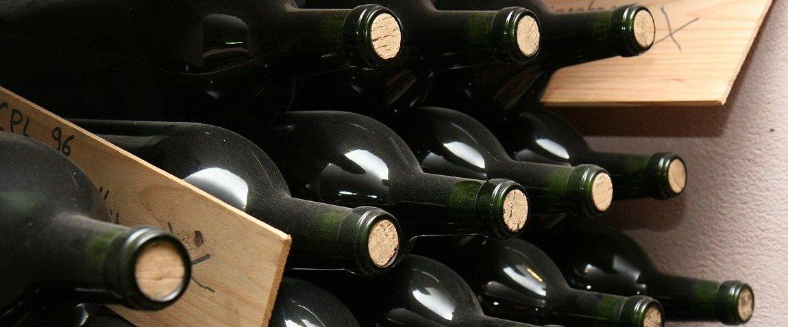 eger wine