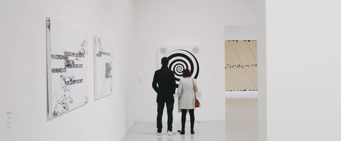 erkindik gallery
