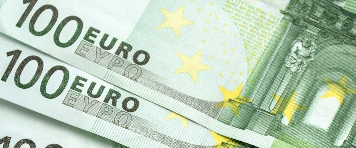evro v estoniyi