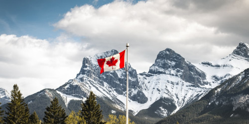 Canada entrepreneur visa requirements   Best Guide