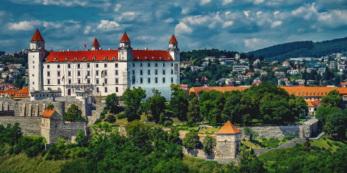 10 things I wish I knew before going to Slovakia