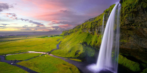 15 reasons why you should travel to Iceland right now