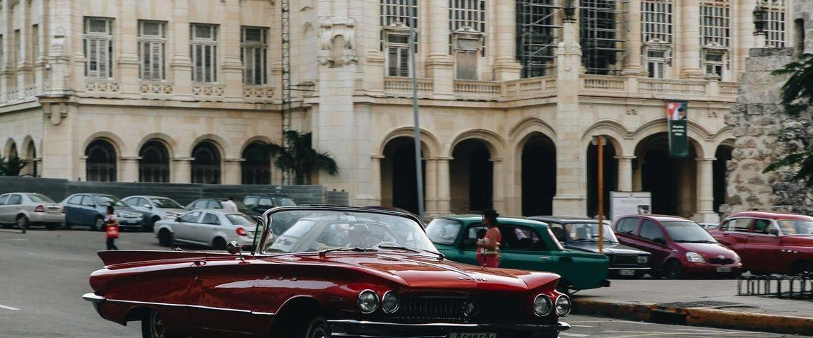 fabrica de art cuban