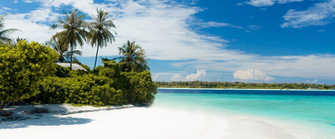 fakaofo island