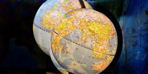 Qatar business visa requirements & application