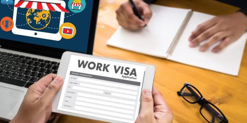 Key points in Poland work visa