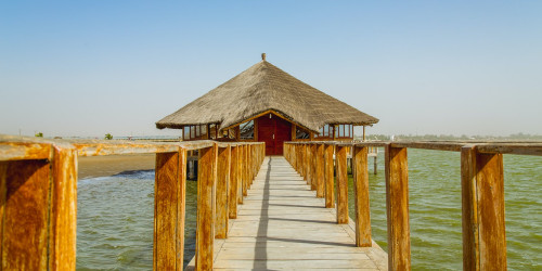 10 things I wish I knew before going to Senegal