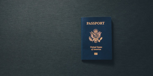 What is a talent visa? Which countries issue talent visas?