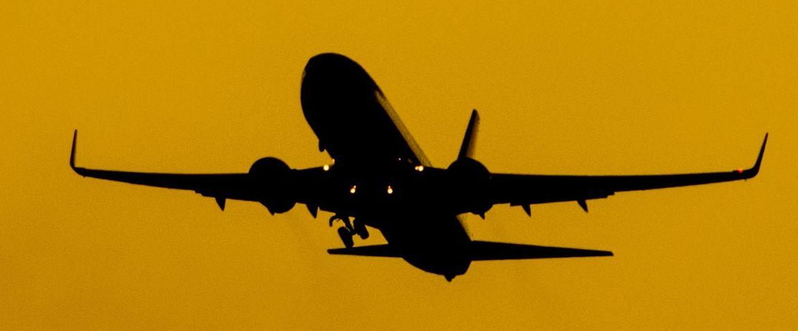 flight to suriname