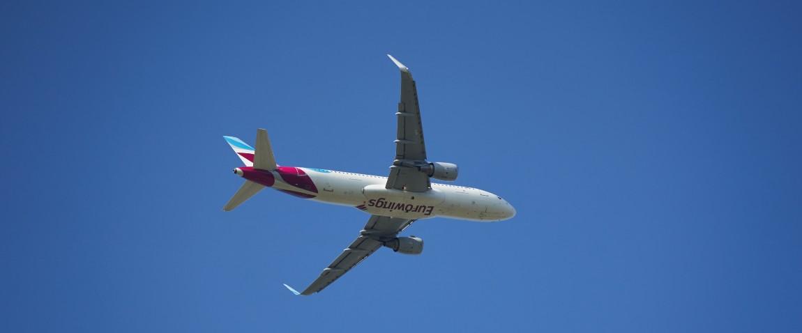 german airline