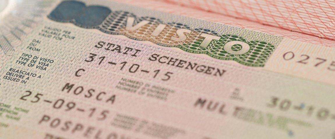 greece schengen visa