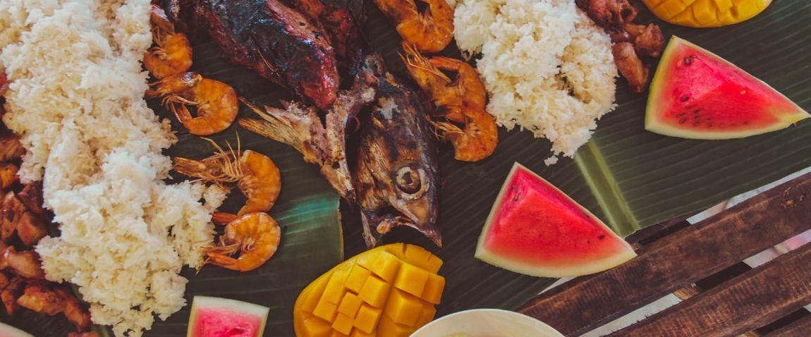 guinea-bissau cuisine