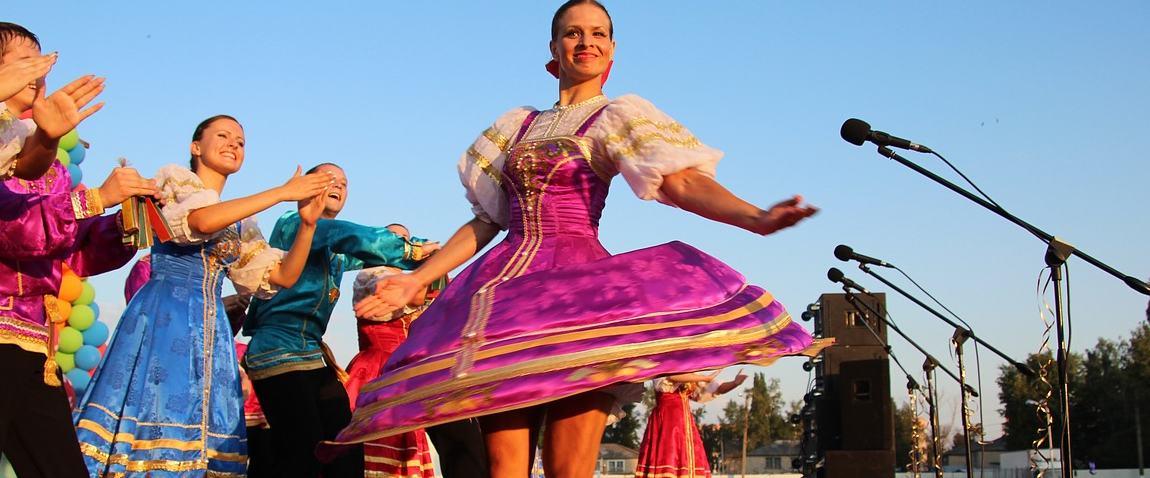 festival in kyiv