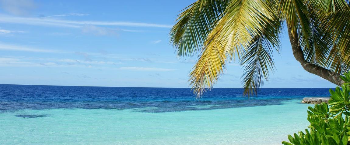 honiara beach