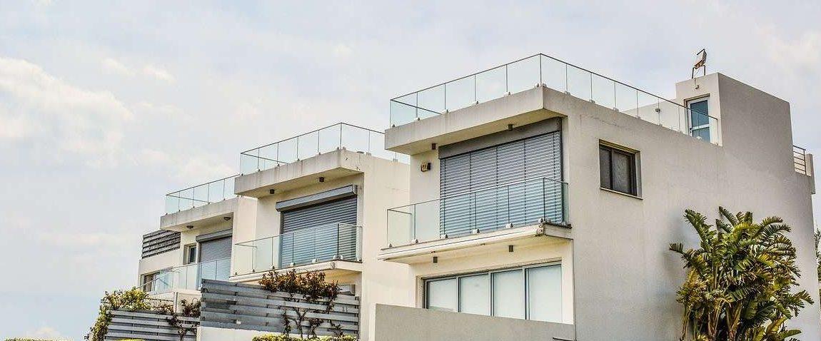 hotel ideal villa