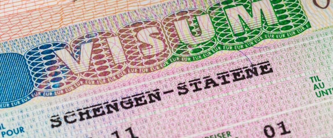 hungary schengen visa