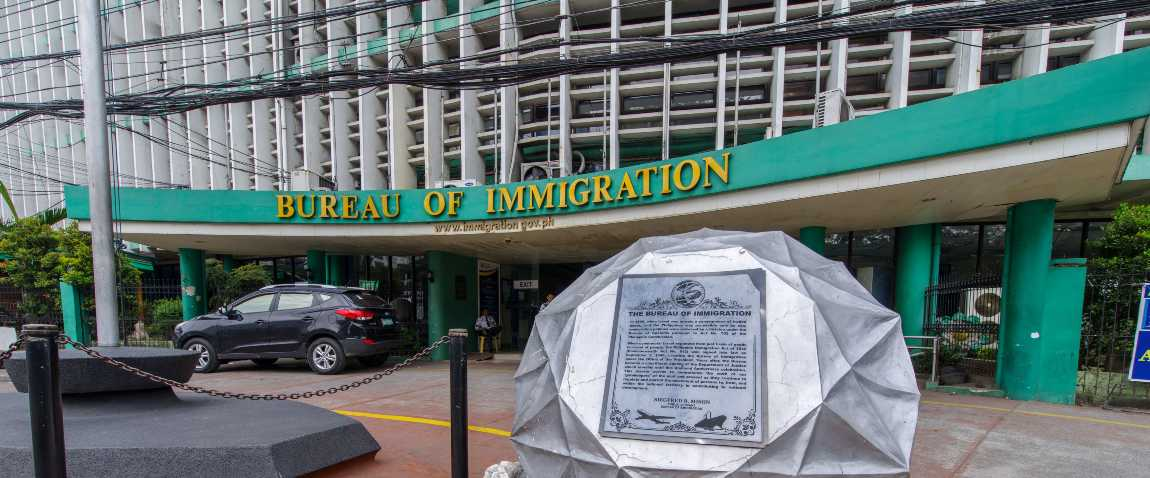 immigration head office