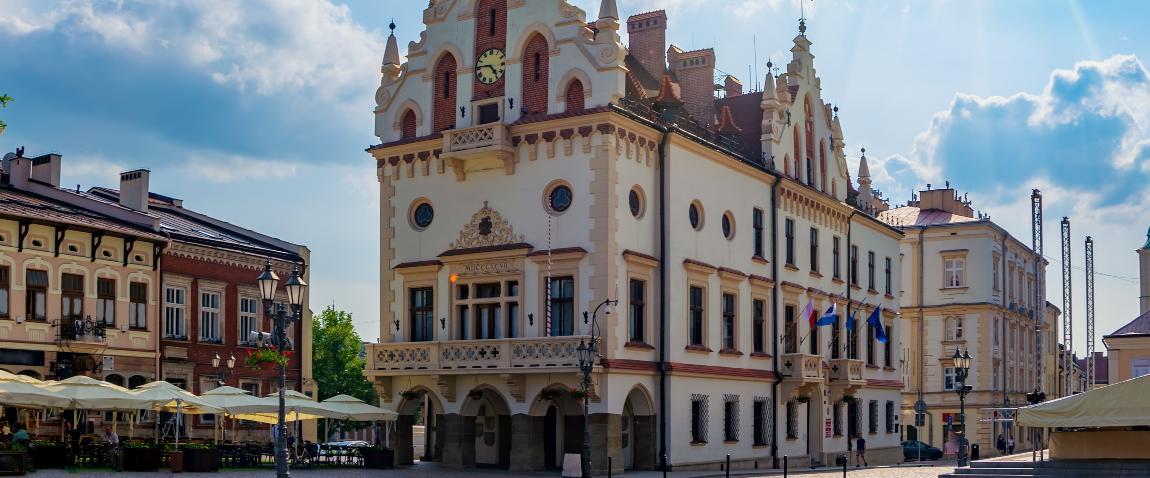 istoricheskiy muzey