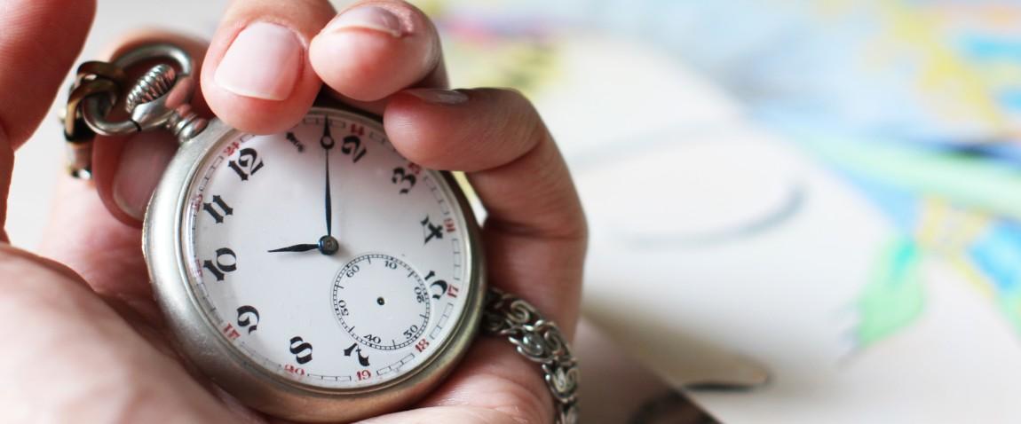 izmerenie vremeni
