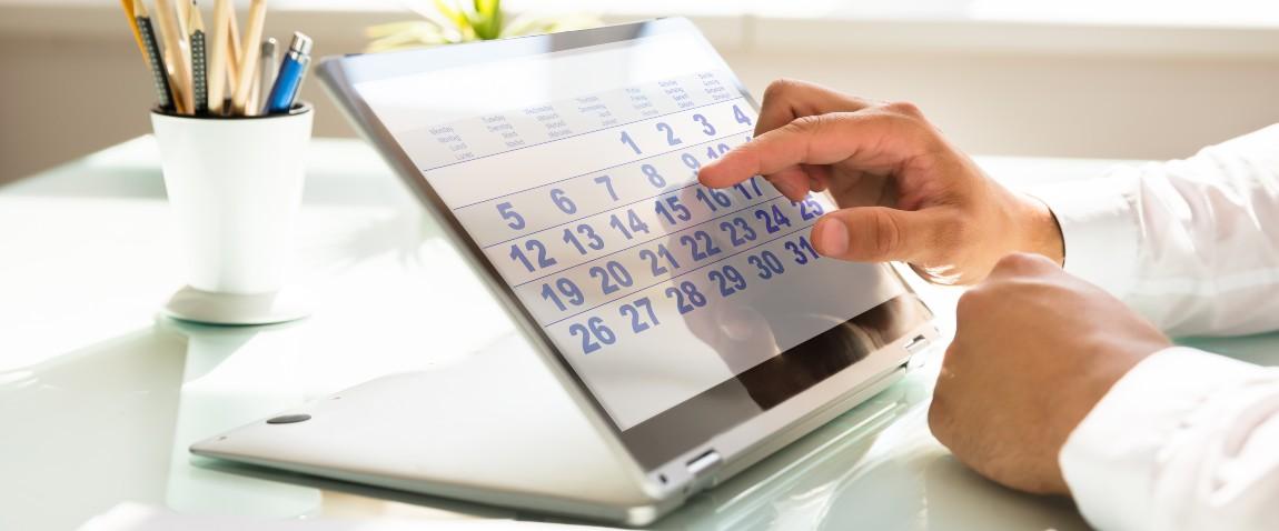 kalendar podschet dney