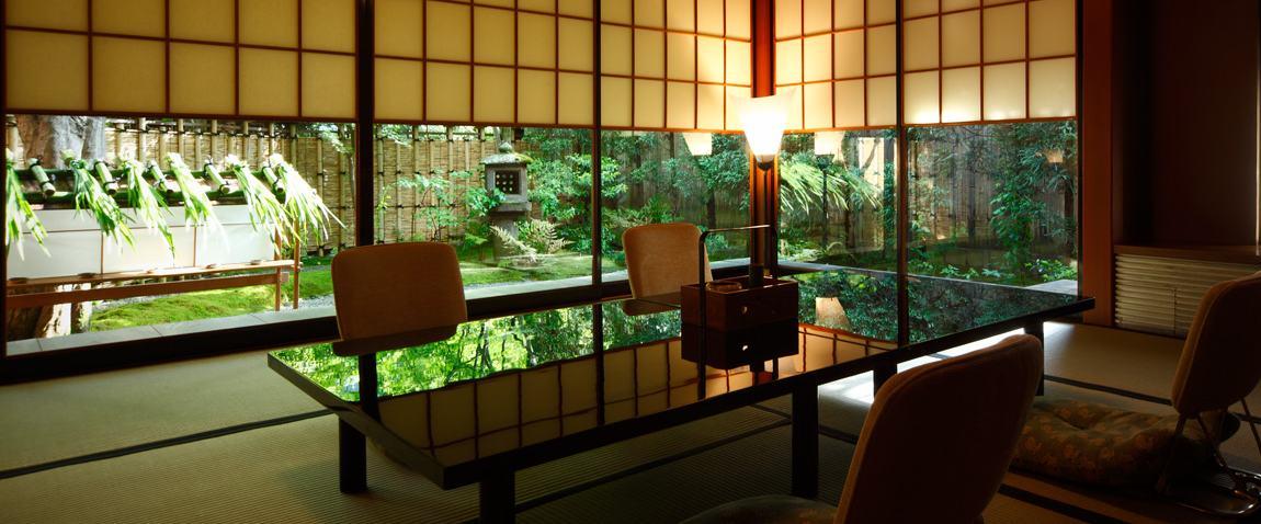 kitcho arashiyama