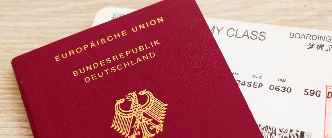 krasniy pasport monako