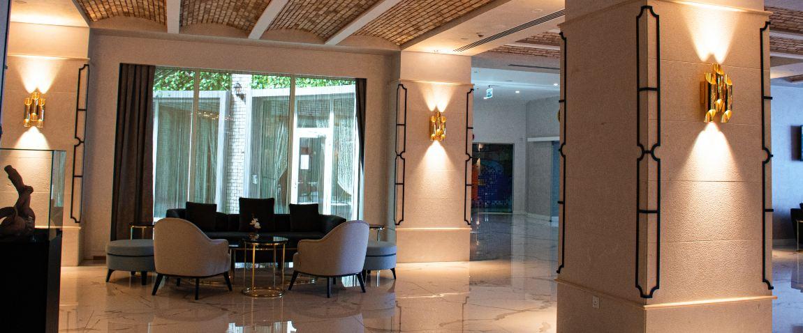 labotessa boutique hotel