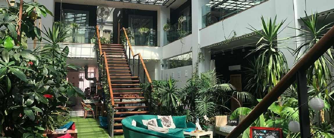lisbon destination hostel