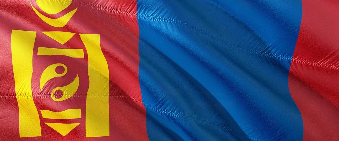 mejdunarodniy flag mongoliyi