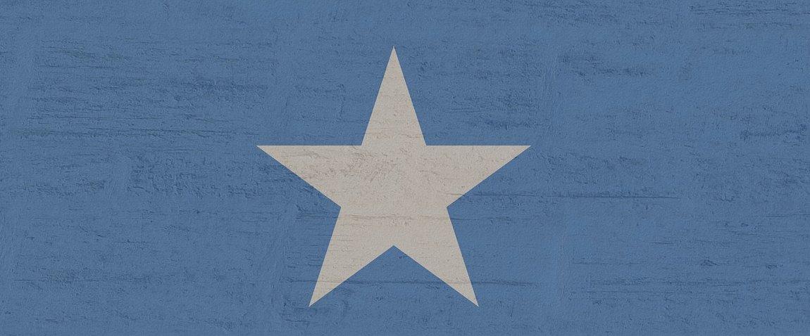 mejdunarodniy flag somali
