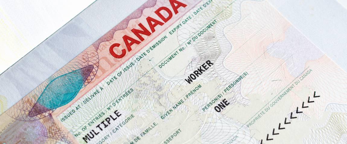 mnogokratnaya viza v kanadu