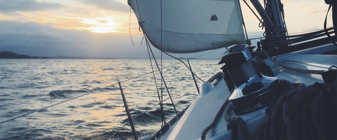 mozambique boat tour