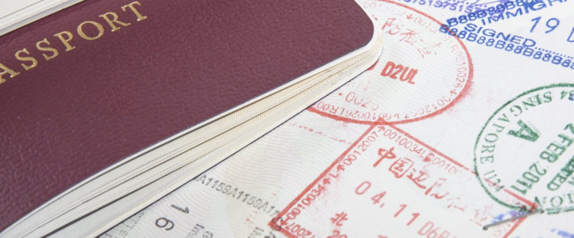mozambique passport