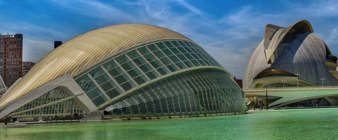 musee oceanographique