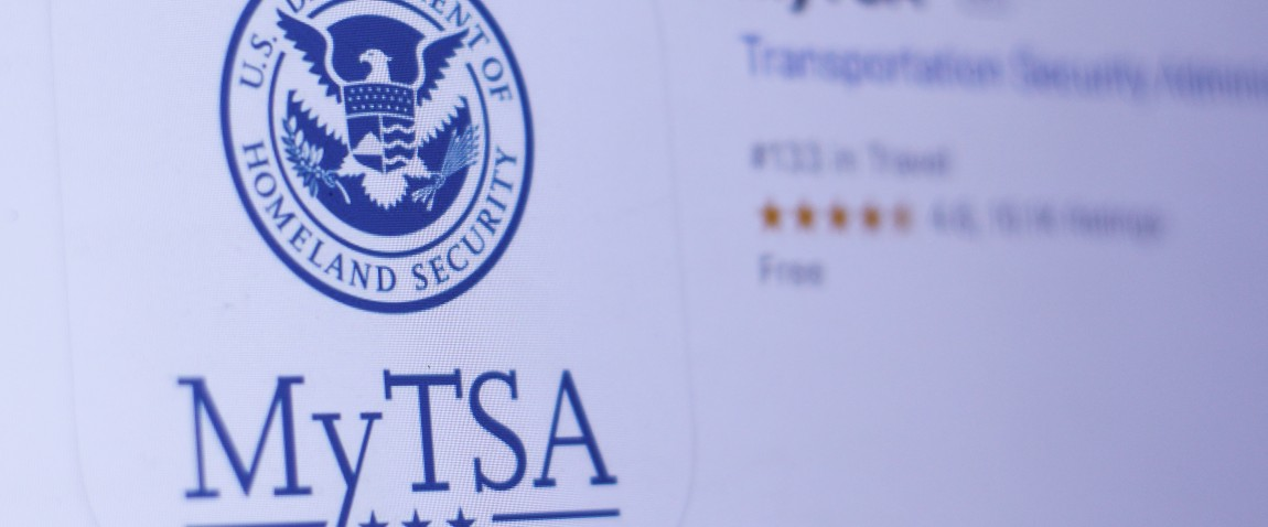 mytsa app logo